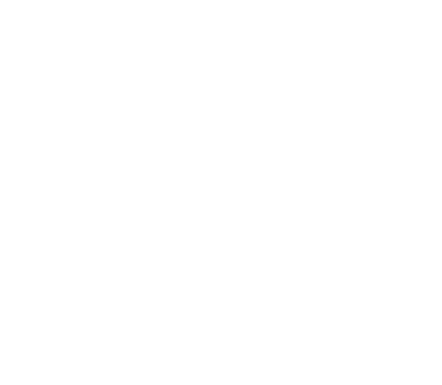 FGR Consulting a Brescia, consulente iso45001