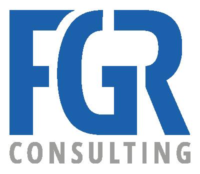 FGR Consulting - Certificazioni ISO e servizi di consulenza per le imprese; Brescia, Bergamo, Mantova, Cremona