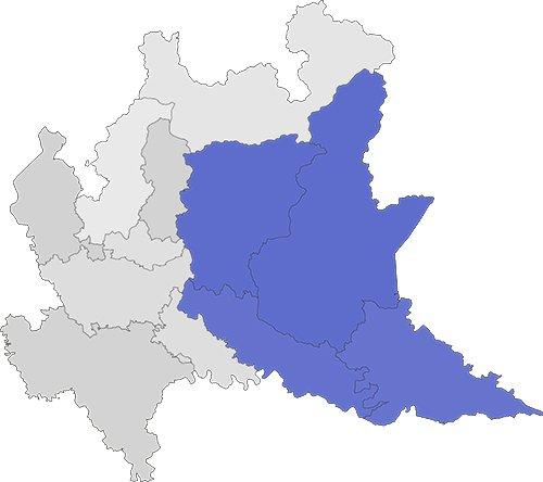 ISO 9001 Brescia e provincia, Bergamo, Mantova, Cremona
