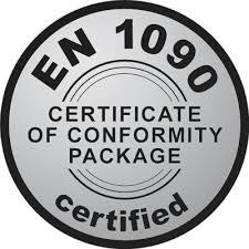 certificazione-en-1090