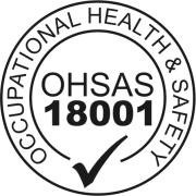 Certificazione OHSAS18001 Brescia