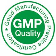 norme-di-buona-prassi-gmp