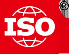 Certificazioni ISO - Organizzazione internazionale