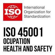 consulente-certificazione-iso45001